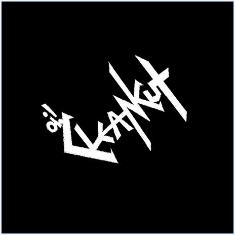 Jeff Talley - Cleancut - Music Album