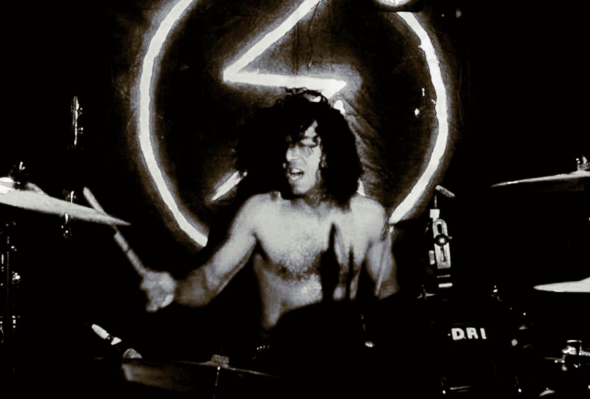 Jeff Talley - Musician